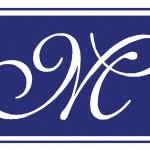 J & M Murray Insurance Services, Inc.