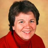 Margy Henderson